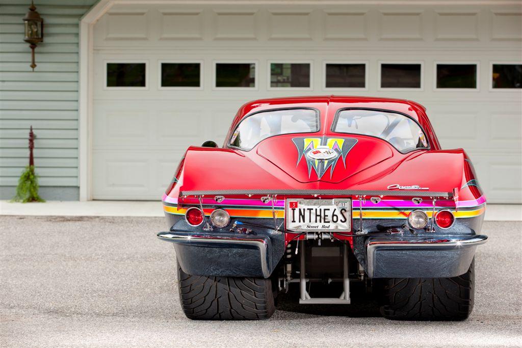 search results chevrolet corvette worlds fastest street legal car in chevrolet html autos weblog. Black Bedroom Furniture Sets. Home Design Ideas