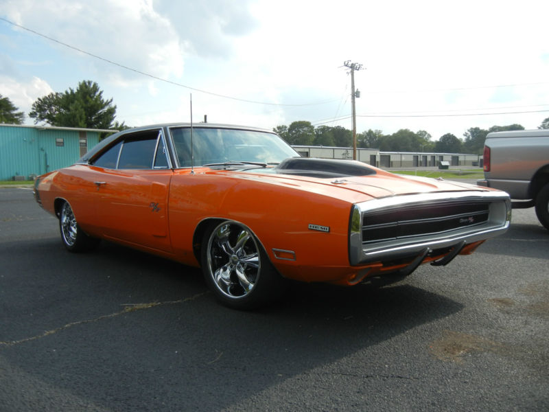 1970 dodge charger rt race hemi setup muscle cars news and pictures. Black Bedroom Furniture Sets. Home Design Ideas